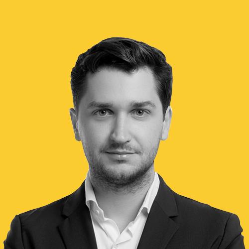Ernest Szydelski