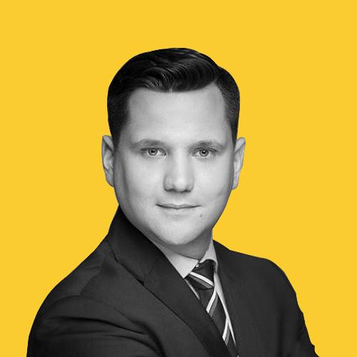 Kamil Kozłowski